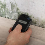 How Can I Test My Home For Mold?
