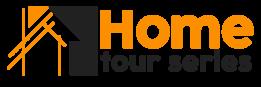 Home Tour Series